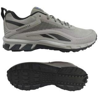 Reebok Ridgerider 6 Shoes