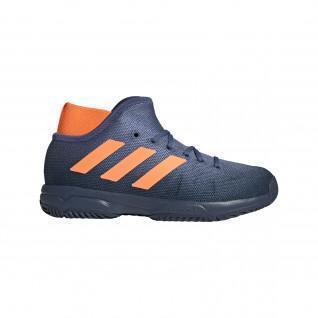 adidas Phenom Jr Kids Shoes
