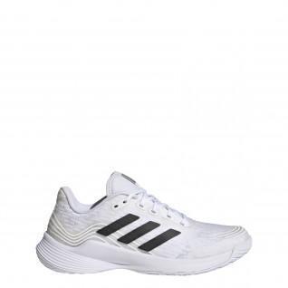 Women's shoes adidas Novaflight [Size 462/3]