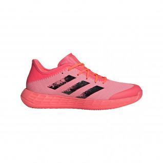 Shoes woman adidas Adizero Fast Court Tokyo Handball