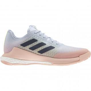 adidas CrazyFlight Women's Shoes