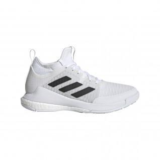 adidas CrazyFlight Mid Women's Shoes