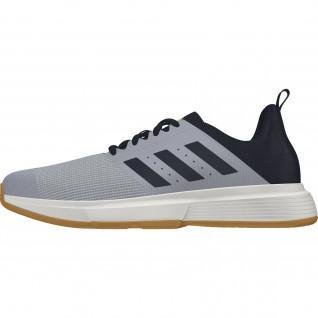 adidas Essence Indoor Shoes