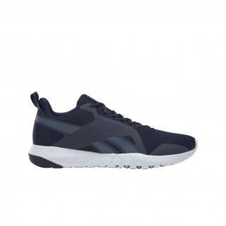 Reebok Flexagon Force 3 Shoes