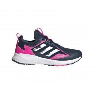 adidas Fai2Go K Kids Shoes
