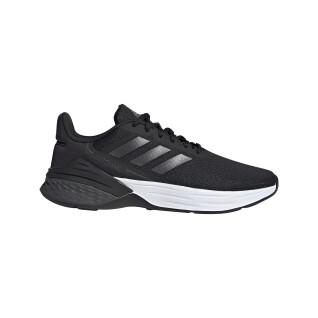 adidas Response SR Women's Shoes