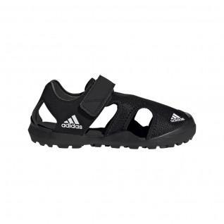 adidas Terrex Captain Toey Kids Sandals