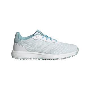 Women's shoes adidas S2G