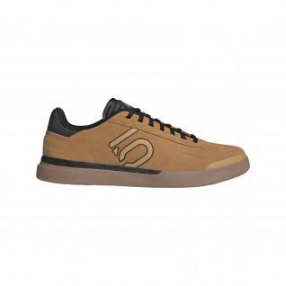 Shoes adidas Five Ten Sleuth DLX Mountain Bike