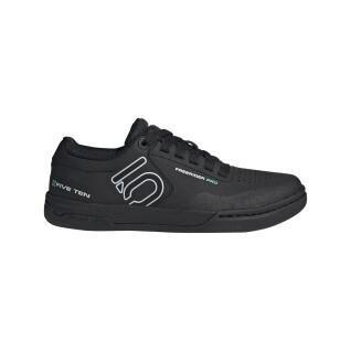 adidas Freerider Pro Women's Shoes