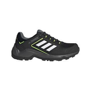 Hiking shoes adidas Terrex Eastrail Gore-Tex