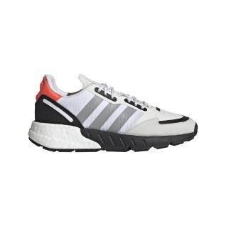 adidas Originals ZX 1K Boost Kids Shoes