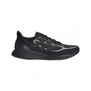 adidas Supernova+ Shoes