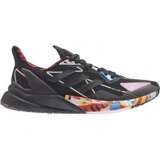 adidas X9000L3 Heat.RDY Women's Shoes