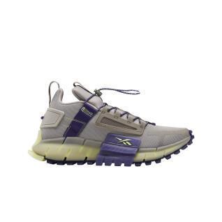 Sneakers Reebok Zig Kinetica Edge