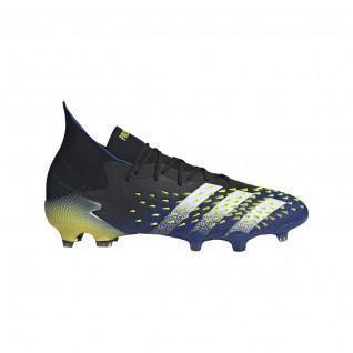 adidas Predator Freak Shoes .1 FG