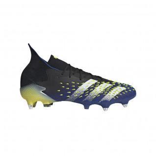 adidas Predator Freak Shoes .1 SG