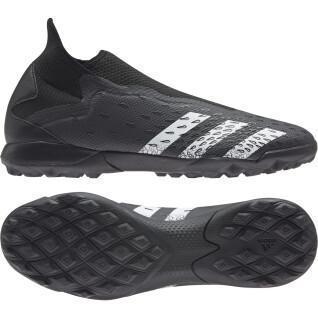 Shoes adidas Predator Freak .3 Laceless TF