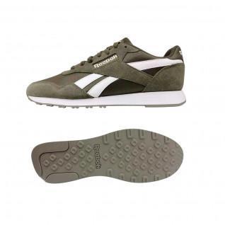 Reebok Classics Royal Ultra Shoes