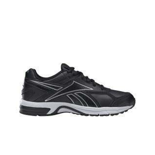 Shoes Reebok Quick Chase