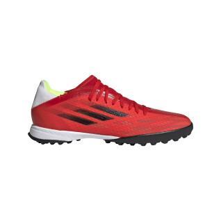 Shoes adidas X Speedflow .3 TF
