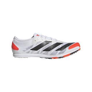 Shoes adidas Adizero XCS