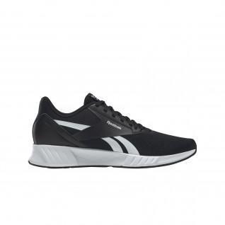 Reebok Lite Plus 2 Shoes