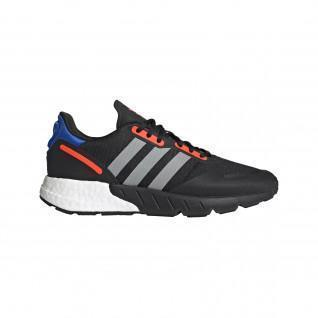 adidas Originals ZX 1K Boost Shoes