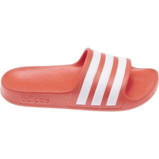 adidas Adilette Aqua Children's Sandals