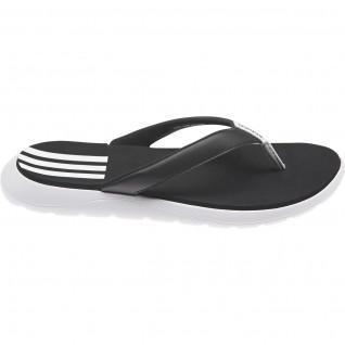 adidas Comfort Women's Flip-flops