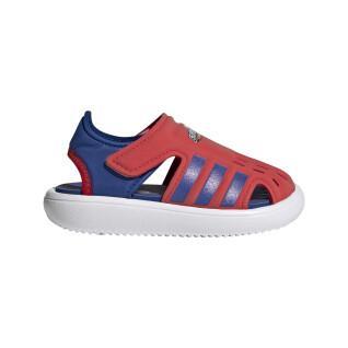 adidas Water I Children's Sandals