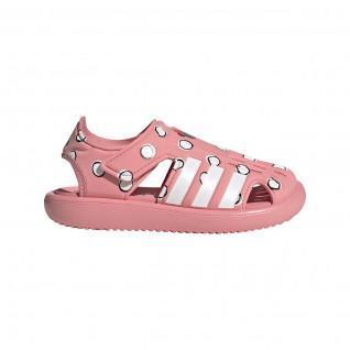 adidas Water C Kids Sandals