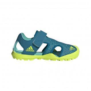 adidas kid's sandals Captain Toey K