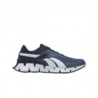 Reebok Zig Dynamica 2 Shoes