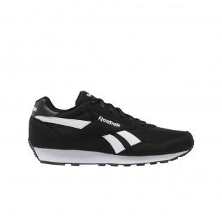 Sneakers Reebok Classics Rewind Run