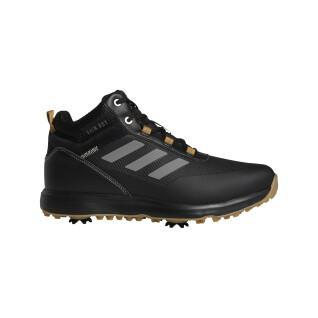 Shoes adidas S2G Mid-Cut