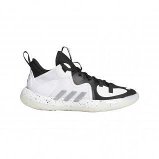 adidas Harden Step-Back 2.0 Children's Shoes