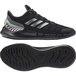 adidas Climacool Ventania Shoes