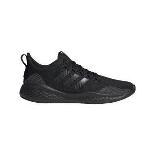 adidas Fluidflow 2.0 Shoes