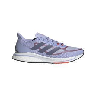 Women's running shoes adidas Supernova+