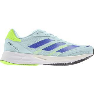 Women's running shoes adidas Adizero ADIOS 6 W