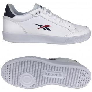 Sneakers Reebok Classics Vector Smash