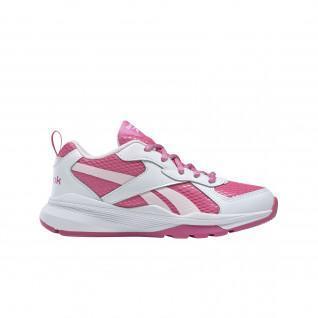 Reebok XT Sprinter Girl Shoes