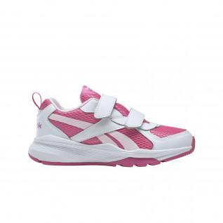 Reebok XT Spinter Alt Girl Shoes