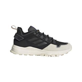 Hiking shoes adidas Terrex Low