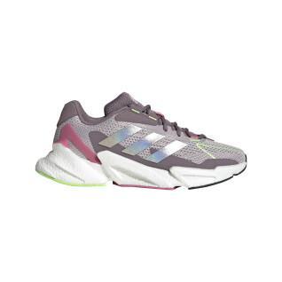 Women's shoes adidas X9000L4