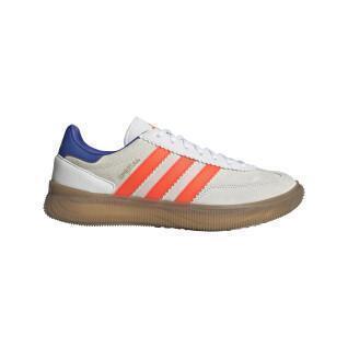 Handball shoes adidas HB Spezial Pro