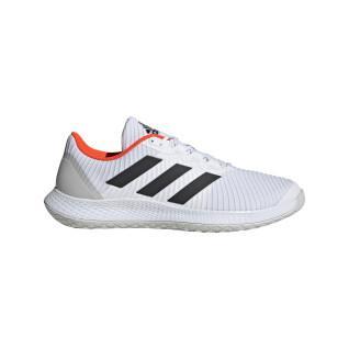 Handball shoes adidas ForceBounce
