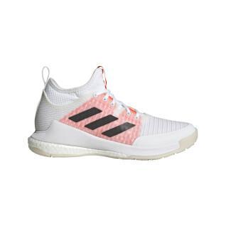 adidas Crazyflight Tokyo Volleyball Women's Shoes
