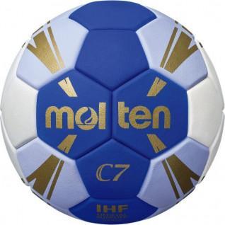 training ball Molten HC3500 C7 (Size 1) [Size 1]